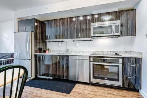 Condo for sale at 450 8 Ave SE Calgary Alberta - MLS: A1032137