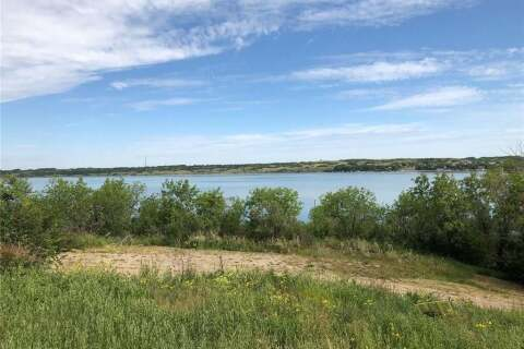 Residential property for sale at 450 8th St E Regina Beach Saskatchewan - MLS: SK808600