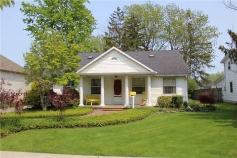 House for sale at 450 Daytona Dr Fort Erie Ontario - MLS: 30734985