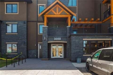 Condo for sale at 450 Kincora Glen Rd NW Calgary Alberta - MLS: C4305061