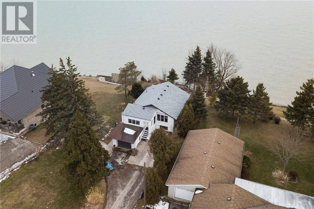 450 New Lake Shore Road, Port Dover | Image 1