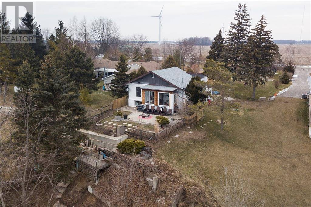 450 New Lake Shore Road, Port Dover | Image 2