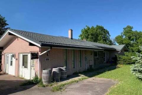 Commercial property for sale at 450 Queenston Rd Niagara-on-the-lake Ontario - MLS: X4930006