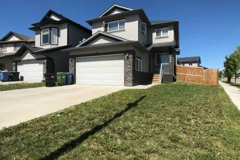House for sale at 450 Sherwood Pl Northwest Calgary Alberta - MLS: C4261746