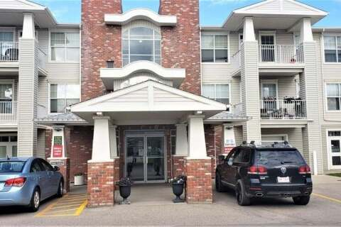 Condo for sale at 4500 50 Ave NW Olds Alberta - MLS: A1016076