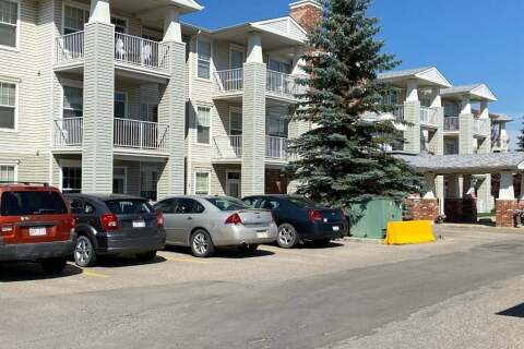 Condo for sale at 4500 50 Ave Olds Alberta - MLS: A1026382