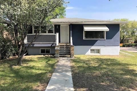 House for sale at 4500 Dewdney Ave Regina Saskatchewan - MLS: SK773867