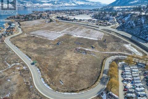 Residential property for sale at 4500 Landry Cres Summerland British Columbia - MLS: 176903