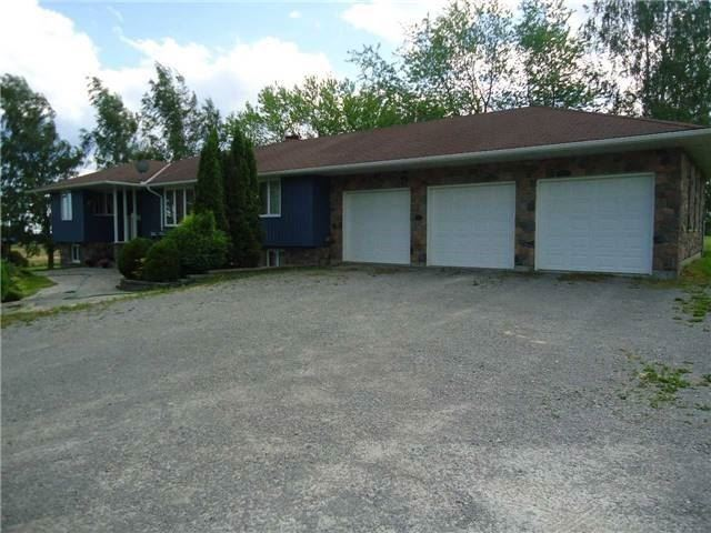 Removed: 4500 Simcoe Street North, Oshawa, ON - Removed on 2018-11-01 05:48:16