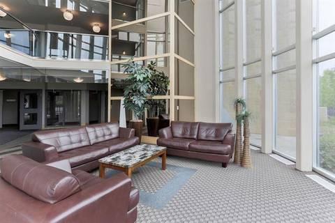 Condo for sale at 11811 Lake Fraser Dr Southeast Unit 4501 Calgary Alberta - MLS: C4274633