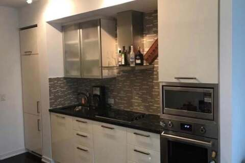 Apartment for rent at 14 York St Unit 4501 Toronto Ontario - MLS: C4921108