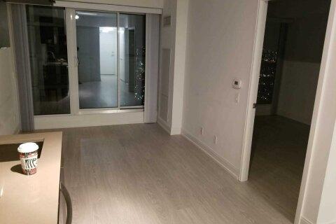Apartment for rent at 181 Dundas St Unit 4501 Toronto Ontario - MLS: C4959830