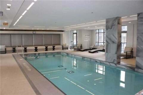 Apartment for rent at 56 Annie Craig Dr Unit 4501 Toronto Ontario - MLS: W4782597