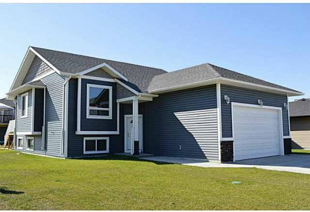 House for sale at 4501 65 Ave Cold Lake Alberta - MLS: E4147950