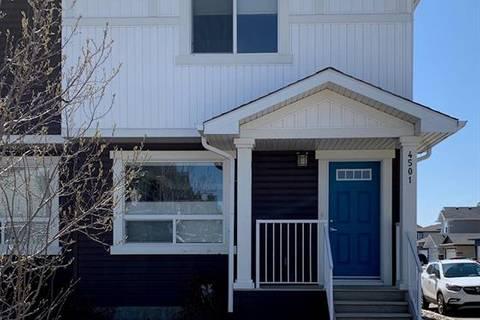 Townhouse for sale at 4501 Primrose Green Dr Regina Saskatchewan - MLS: SK808029