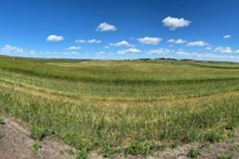 Residential property for sale at 450129 64 St W Rural Foothills County Alberta - MLS: A1021674