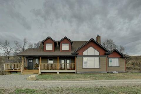 450129 64 Street West, Rural Foothills County | Image 2