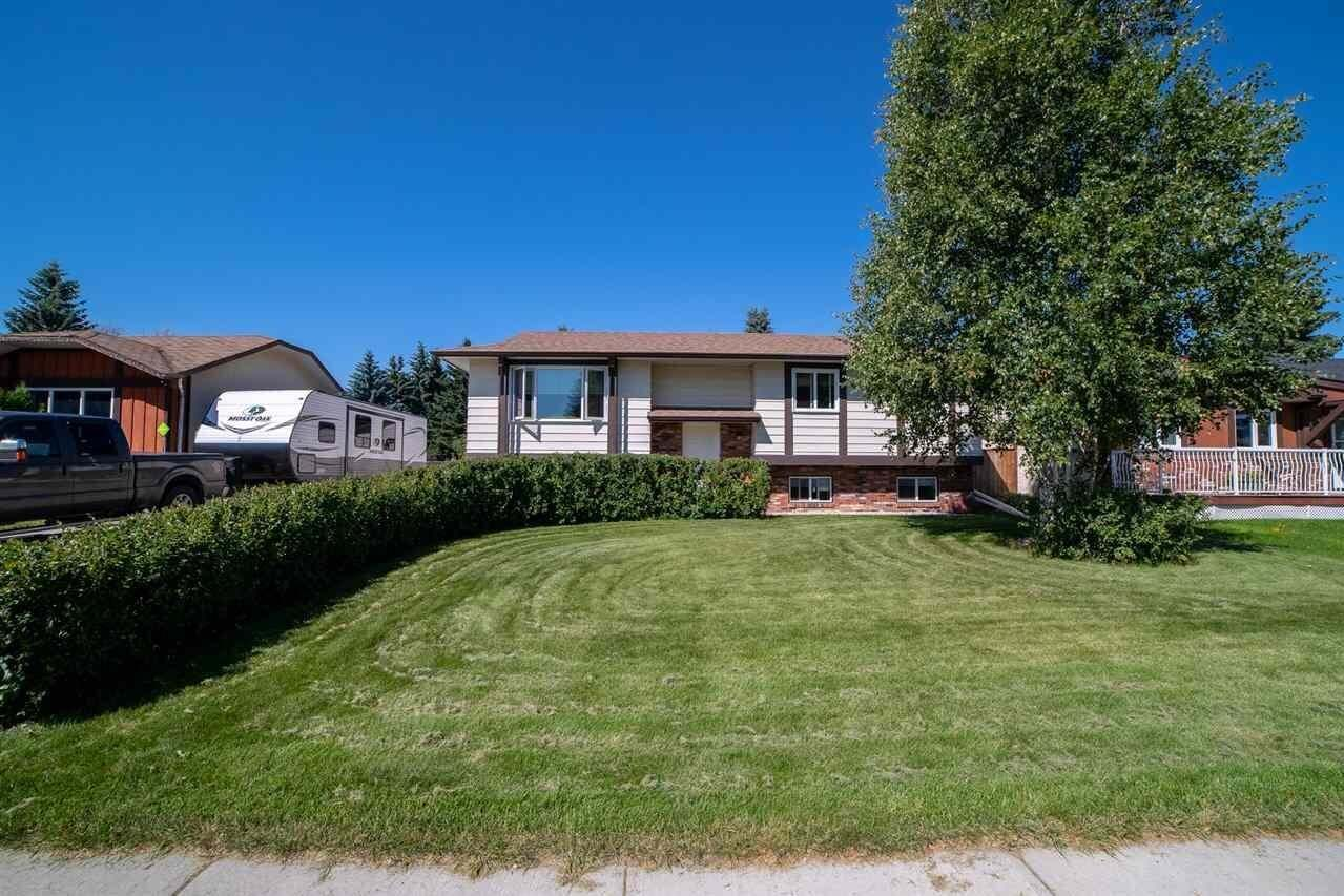 House for sale at 4502 48 St Beaumont Alberta - MLS: E4208410