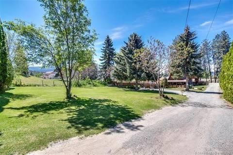 House for sale at 4502 Sallows Rd Kelowna British Columbia - MLS: 10182557