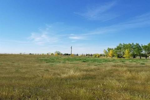 Residential property for sale at 450243 118 St East Rural Foothills County Alberta - MLS: C4286993