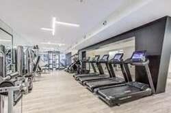Apartment for rent at 181 Dundas St Unit 4503 Toronto Ontario - MLS: C4816532