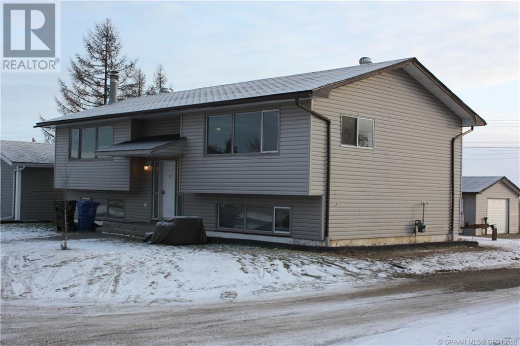 Removed: 4503 48 Avenue, Grimshaw, AB - Removed on 2020-03-04 04:21:14