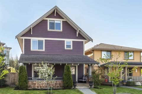 House for sale at 45039 Nicomen Cres Sardis British Columbia - MLS: R2396934