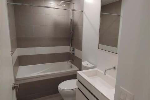Apartment for rent at 197 Yonge St Unit 4504 Toronto Ontario - MLS: C4861992