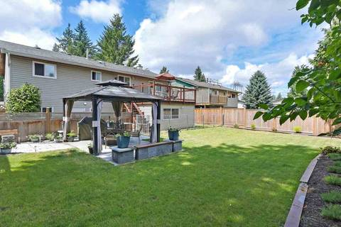 House for sale at 4504 202a St Langley British Columbia - MLS: R2385604