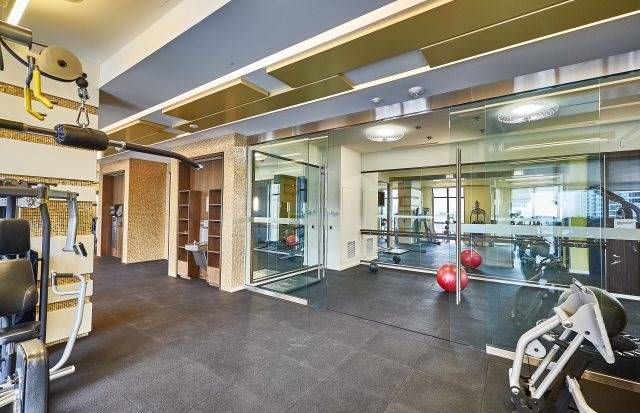 For Sale: 4504 - 300 Front Street, Toronto, ON | 2 Bed, 3 Bath Condo for $2,550,000. See 20 photos!