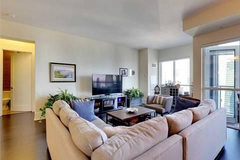 Condo for sale at 300 Front St Unit 4504 Toronto Ontario - MLS: C4438074