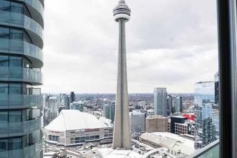 4505 - 14 York Street, Toronto | Image 1