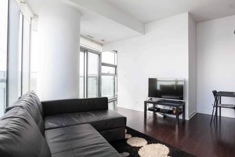 4505 - 14 York Street, Toronto | Image 2