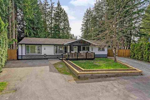House for sale at 4505 200a St Langley British Columbia - MLS: R2354937