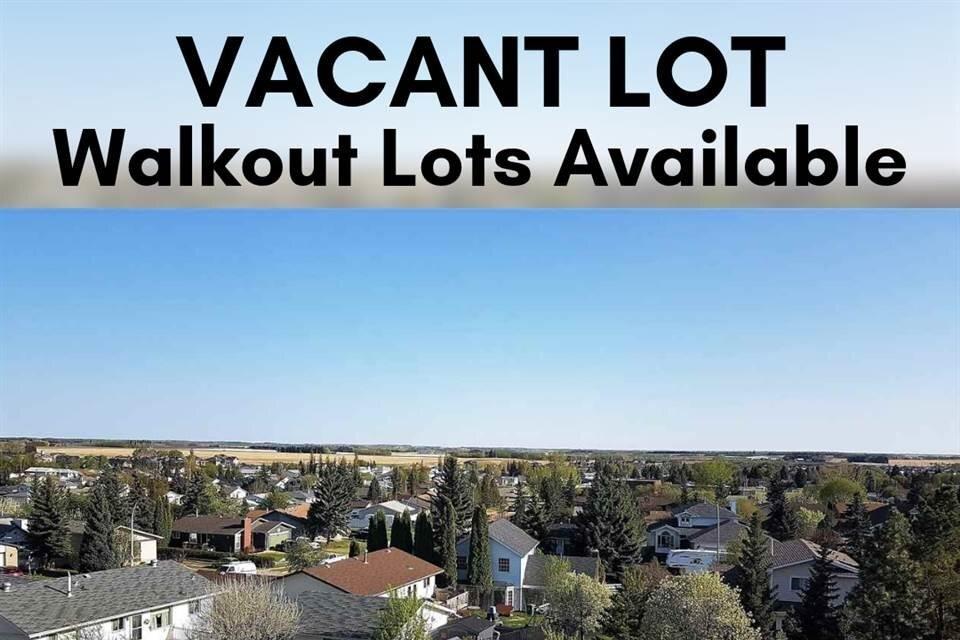 Home for sale at 4505 49 Av Beaumont Alberta - MLS: E4207577