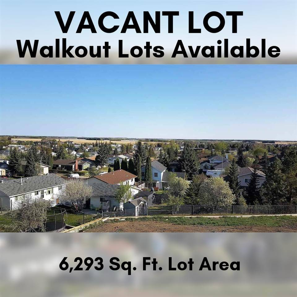 Residential property for sale at 4505 49 Ave Beaumont Alberta - MLS: E4186014