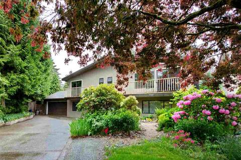 House for sale at 4506 199a St Langley British Columbia - MLS: R2371092