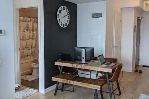Apartment for rent at 2200 Lake Shore Blvd Unit 4506 Toronto Ontario - MLS: W4814334