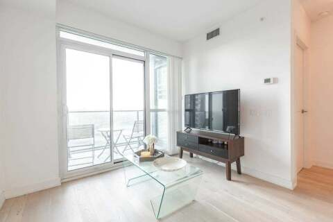 Condo for sale at 2200 Lake Shore Blvd Unit 4506 Toronto Ontario - MLS: W4860946
