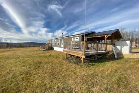 House for sale at 45063 Township Road 421  Rural Ponoka County Alberta - MLS: A1047721