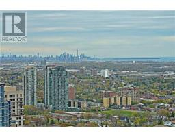Removed: 4507 - 4011 Brickstone Mews, Mississauga, ON - Removed on 2018-06-22 15:21:08