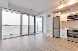 Apartment for rent at 42 Charles St Unit 4507 Toronto Ontario - MLS: C4636245