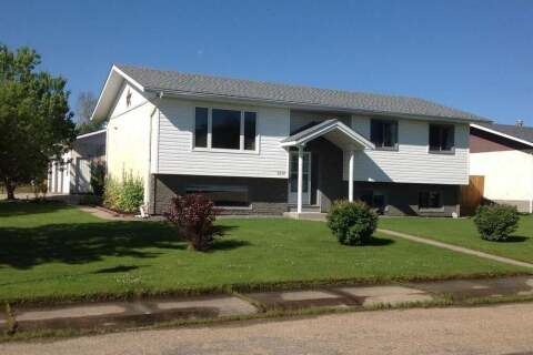 House for sale at 4507 45 Ave Ave Mayerthorpe Alberta - MLS: A1011036