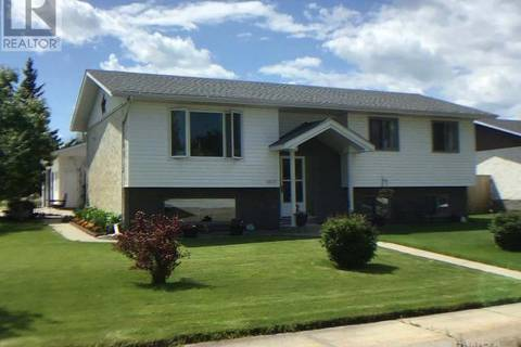 House for sale at 4507 45 Ave Mayerthorpe Alberta - MLS: 50280
