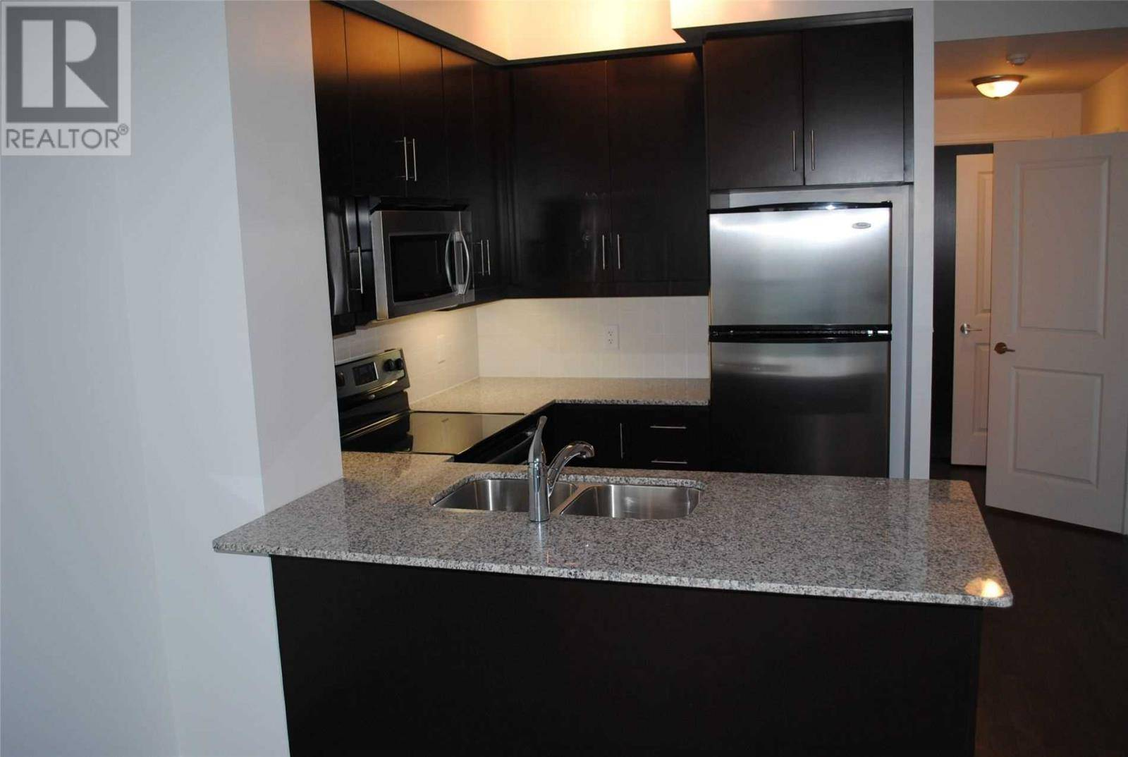 Apartment for rent at 60 Absolute Ave Unit 4507 Mississauga Ontario - MLS: W4651110