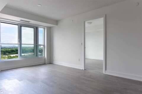 Apartment for rent at 7 Mabelle Ave Unit 4507 Toronto Ontario - MLS: W4862641