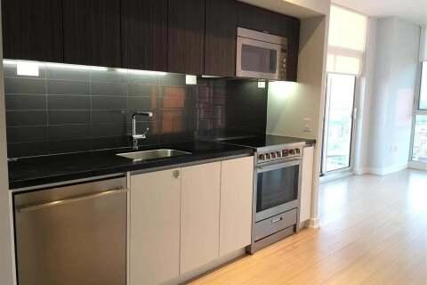 Condo for sale at 85 Queens Wharf Rd Unit 4507 Toronto Ontario - MLS: C4821676