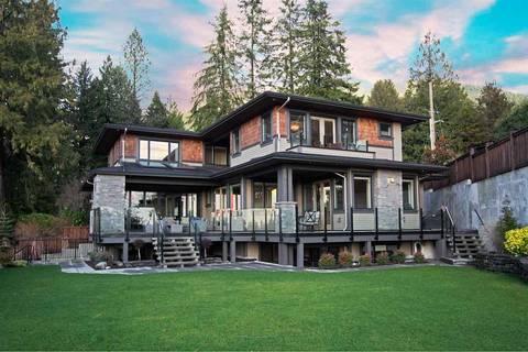 4507 Cedarcrest Avenue, North Vancouver | Image 2