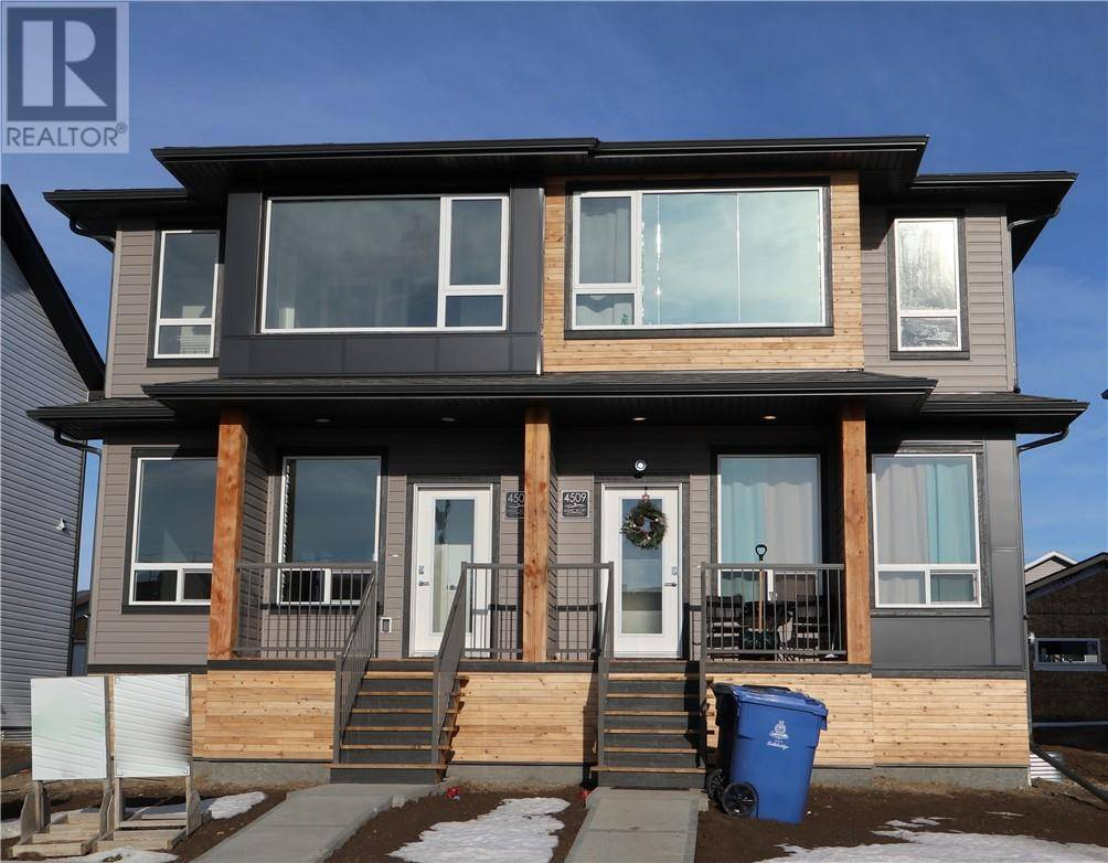 4507 Fairmont Gate S, Lethbridge | Image 1