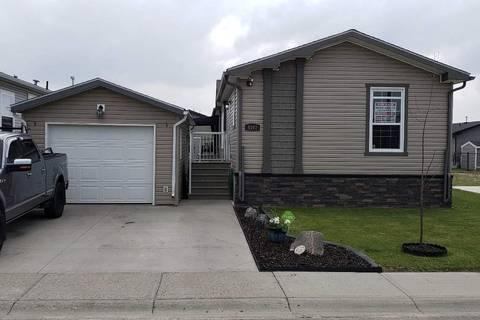 Home for sale at 4507 Tutor Ln Cold Lake Alberta - MLS: E4143480